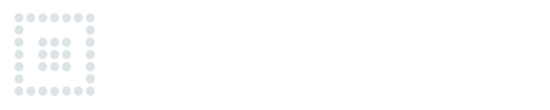 public knowledge logo