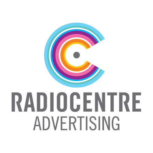 radio centre logo